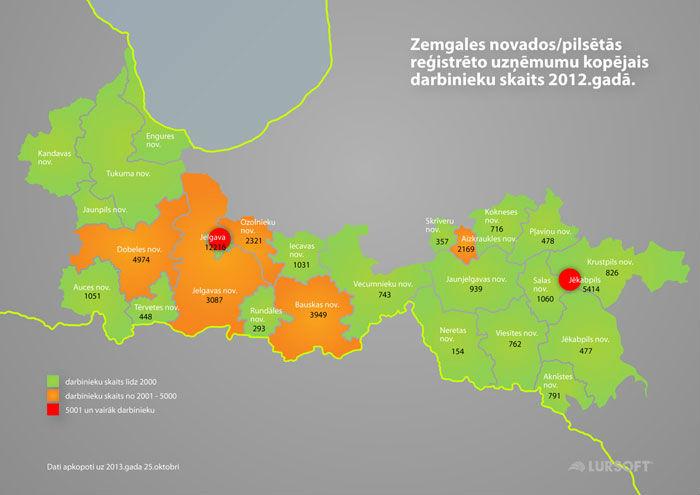 Zemgale-registreto-uznemumu-darbinieku-skaits