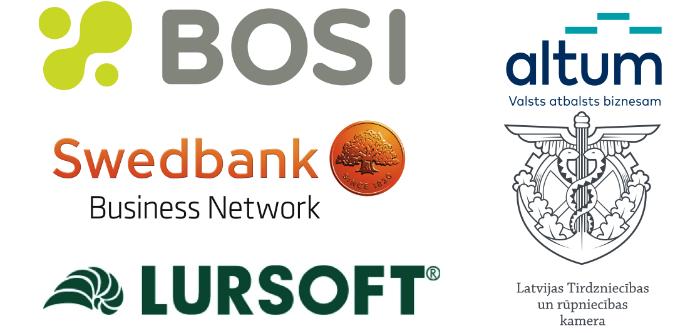 Bosi-Partneri