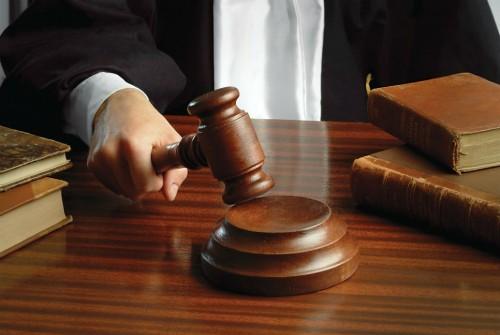 Seko līdzi Tiesas sēžu sarakstam ar Klientu Portfeli
