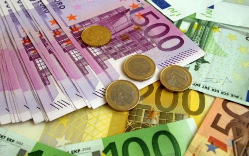 Pērn reģistrēts uzņēmums ar pamatkapitālu, kas pārsniedz 100 miljonus eiro