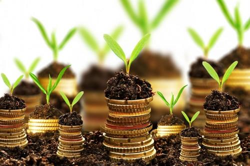 Pērn ārvalstu tiešo investīciju uzkrājums audzis lēnāk