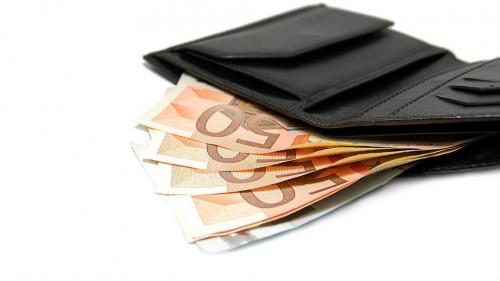 Aktīvākie komercķīlu devēji – PET Baltija un EKO KURZEME
