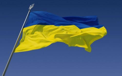 Jaunus uzņēmumus aktīvāk Latvijā sākuši dibināt ukraiņi