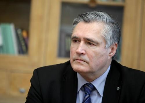 Nevalstisko organizāciju publicitātes līdera pozīcijas 2014.gadā saglabājusi Latvijas Pašvaldību savienība