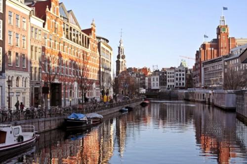 Visvairāk investoru no Krievijas, bet lielākais investīciju pieaugums – no Nīderlandes