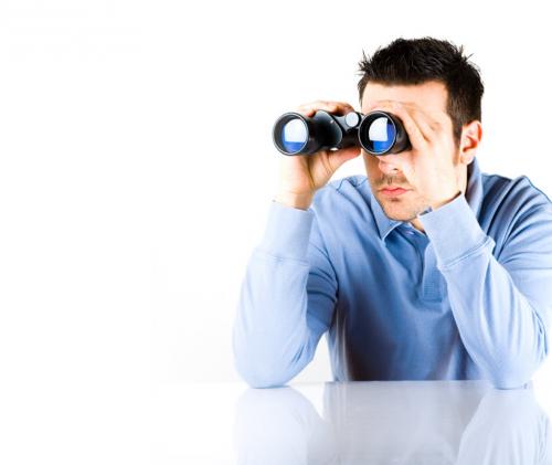 Monitorings – efektīvākai klientu pārraudzībai