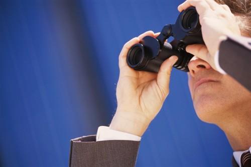 Fizisko personu monitorings – sabiedrotais veiksmīgiem darījumiem