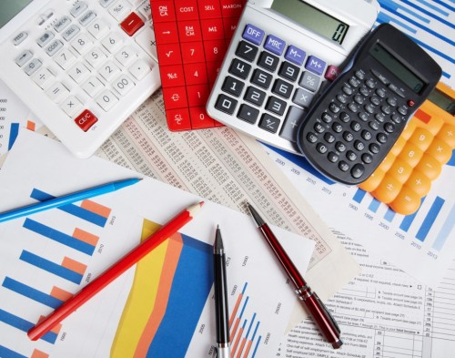 Gada pārskatu monitorings ļaus pirmajam uzzināt par klientu, konkurentu un partneru jaunākajiem finanšu rādītājiem
