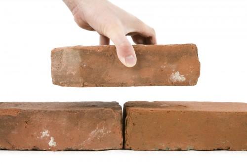 Latvijas Avīze: Tiecas uz inovatīviem būvmateriāliem