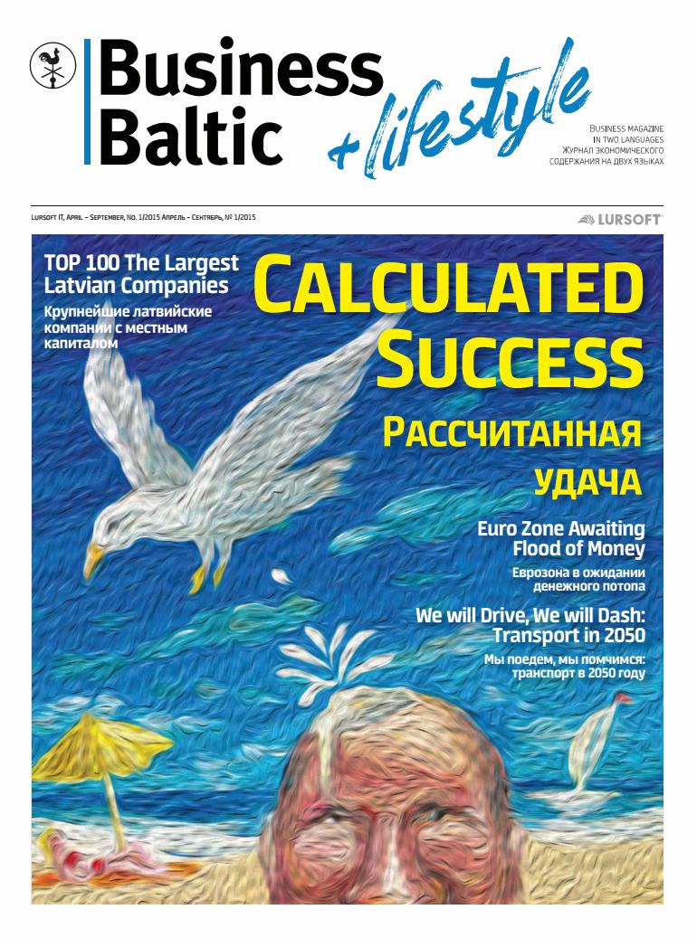 Business_Baltic_apr