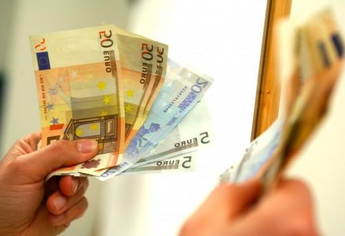 Lursoft papildinājis uzņēmumu izziņas ar informāciju par komersantu veiktajiem nodokļu maksājumiem