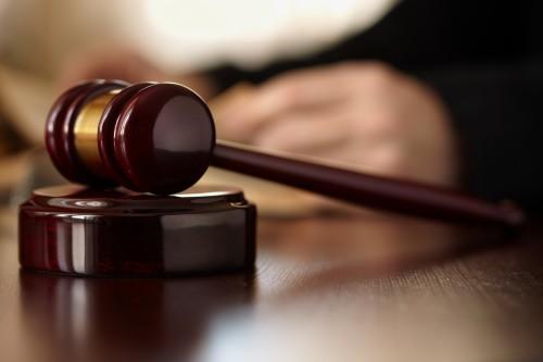 Digitālo risinājumu ieviešana veicinājusi tiesu darba efektivitāti