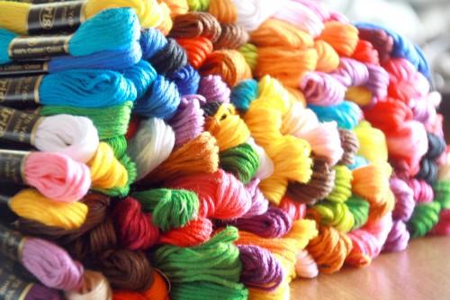 Tekstilizstrādājumu un apģērbu nozarē strādājošo skaits pēdējo gadu laikā audzis