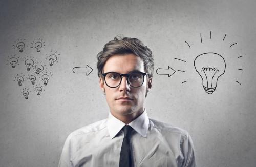 Kāds ir kvalitatīvas klientu datu bāzes noslēpums?