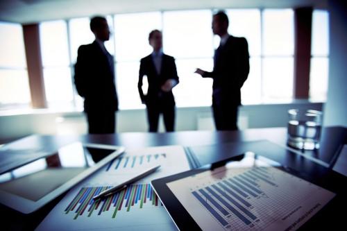 Samazinām cenu uzņēmumu naudas plūsmai un iepriekšējo gadu bilancei, peļņas/zaudējumu aprēķinam
