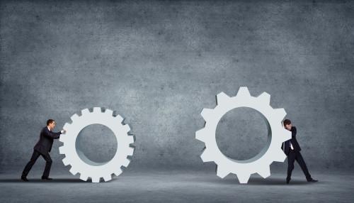 Dienas bizness: Pētniecībā un attīstībā ieguldījumus uzrāda tikai daži simti