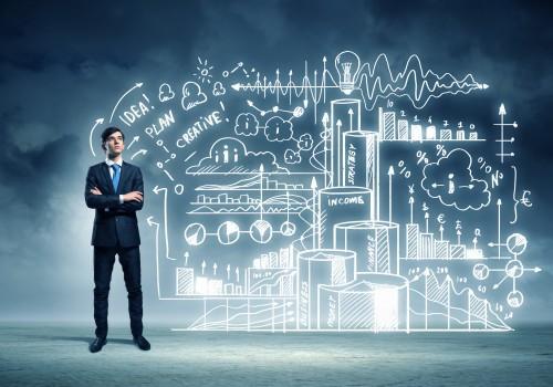 Uzņēmumu izvērstajā analīzē iekļauta papildu informācija par uzņēmumiem