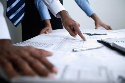 Jūnijā samazināta cena Uzņēmumu izvērstajai un Finanšu analīzei