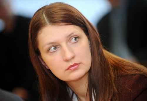 Maijā trīskāršojusies Latvijas Izglītības un zinātnes darbinieku arodbiedrības publicitāte