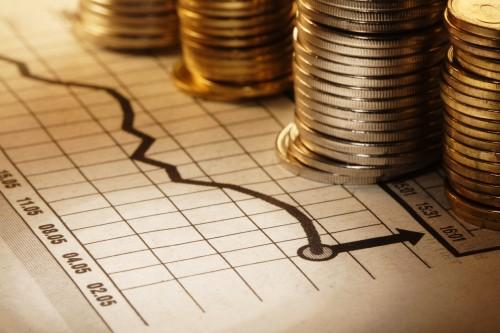 Mazkapitāla SIA kopējais apgrozījums aug, taču vidējie rādītāji vēl netiek līdzi valsts vidējiem