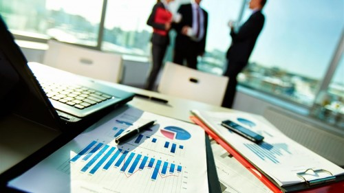 Vai ārvalstu pieredze palīdz sekmīgāk vadīt uzņēmumu?
