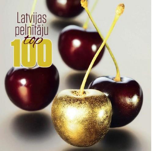 Kuram Latvijā pērn bijusi laba peļņa?