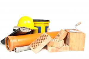 FreeGreatPicture.com-15200-builders-elements