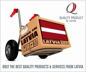 Quality_11 (1)