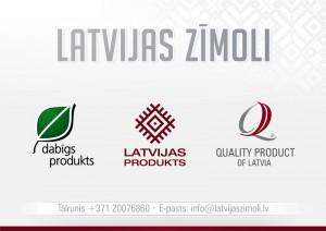 latvijas zimoli 2015