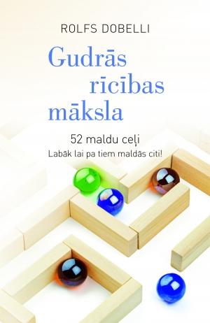 Gudras_ricibas_maksla