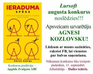 Ieraduma_speks_nosledzies