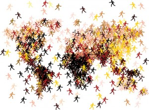 migration_peoplemap_smaller
