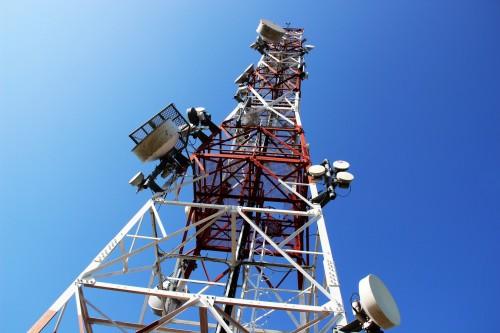 Kurp virzās Latvijas telekomunikācijas?