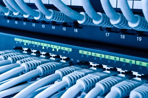 Telekomunikāciju operatori – vērtīgāko vidū