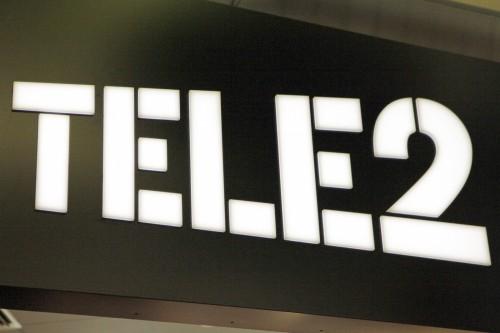 Tele2. Apgrozījums sarucis, bruto peļņa pieaugusi