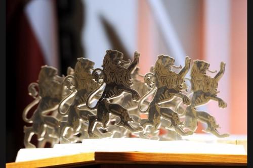 Sākusies pieteikšanās LDDK Gada balvai 2016