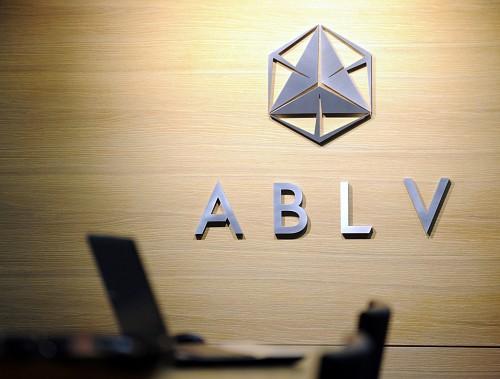 """Latvijas bagātāko cilvēku titulu saglabā """"ABLV Bank"""" īpašnieki"""