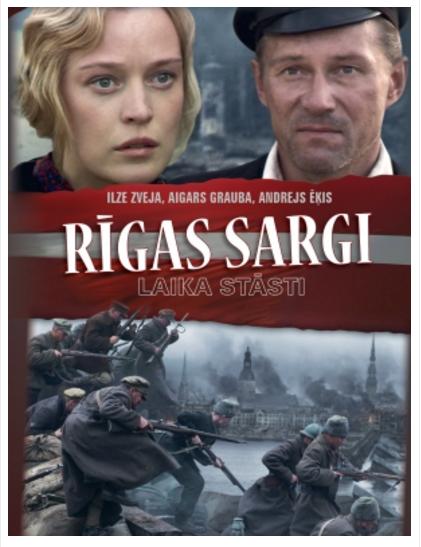 Rigas_Sargi