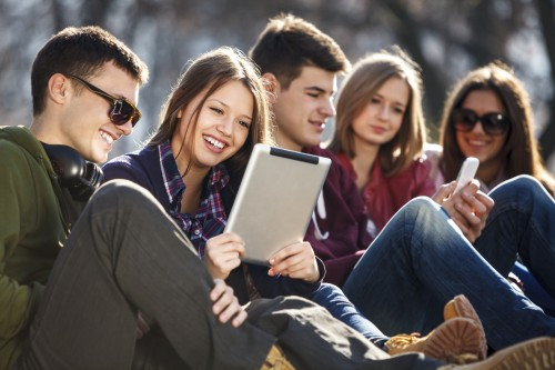 Latvijas jauniešiem ir augstākās atalgojuma prasības Baltijas valstīs