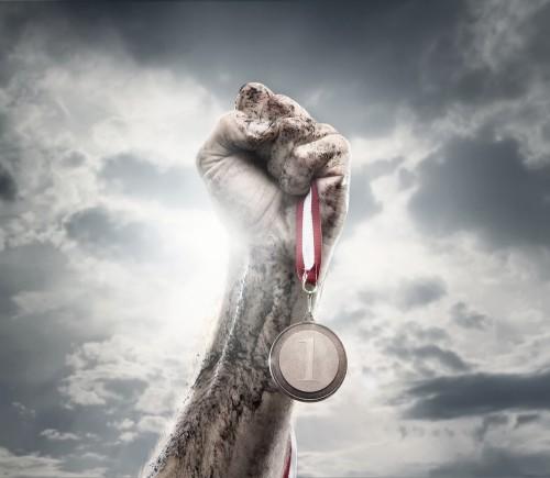 Motivācija un pašmotivācija vadītājiem