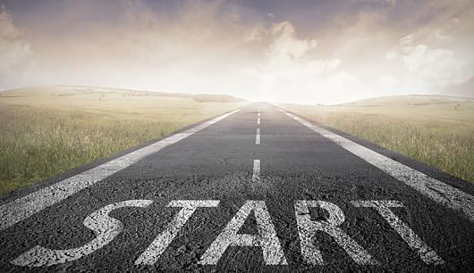 you-cant-create-motivation-writetojoncook