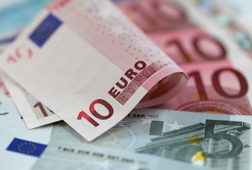 Efektīvākai debitoru parādu atgūšanai uzņēmēji izmanto Debitoru portfeli