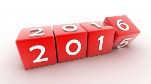 2016.gadā – izmaiņas nodokļos, ceļu satiksmē un veselības aprūpē