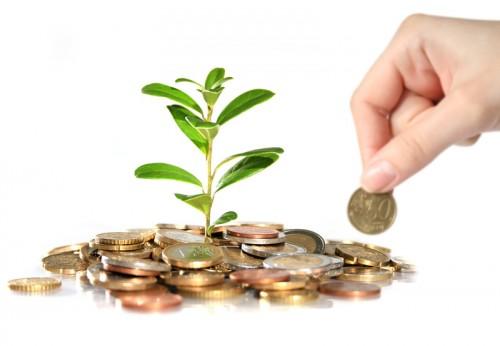 2015.gadā uzkrāto ārvalstu tiešo investīciju apjoms audzis lēnāk