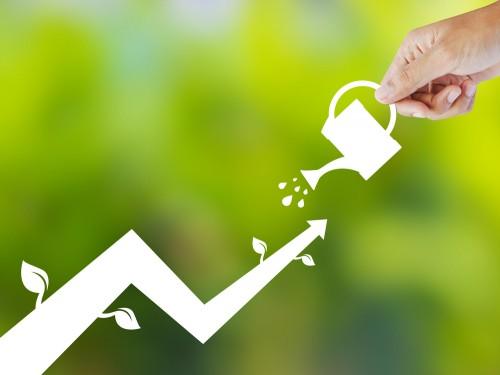 Straujāk augošie uzņēmumi sasniedz jaunus rekordus