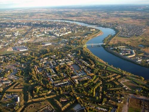Kāds atbalsts pieejams esošajiem un topošajiem Daugavpils uzņēmumiem?