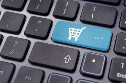 Kāpēc interneta veikaliem ir svarīgi izmantot integrētus risinājumus?