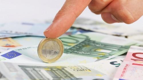 Gada laikā PVN maksātāju skaits pieaudzis par teju 500 personām