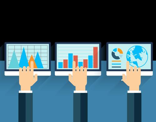 Klientu Portfelis piedāvā jaunumu – Akcīzes preču licenču monitoringu