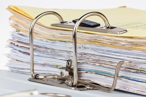 Lursoft Meklēšana dokumentos paplašina Tavas biznesa iespējas